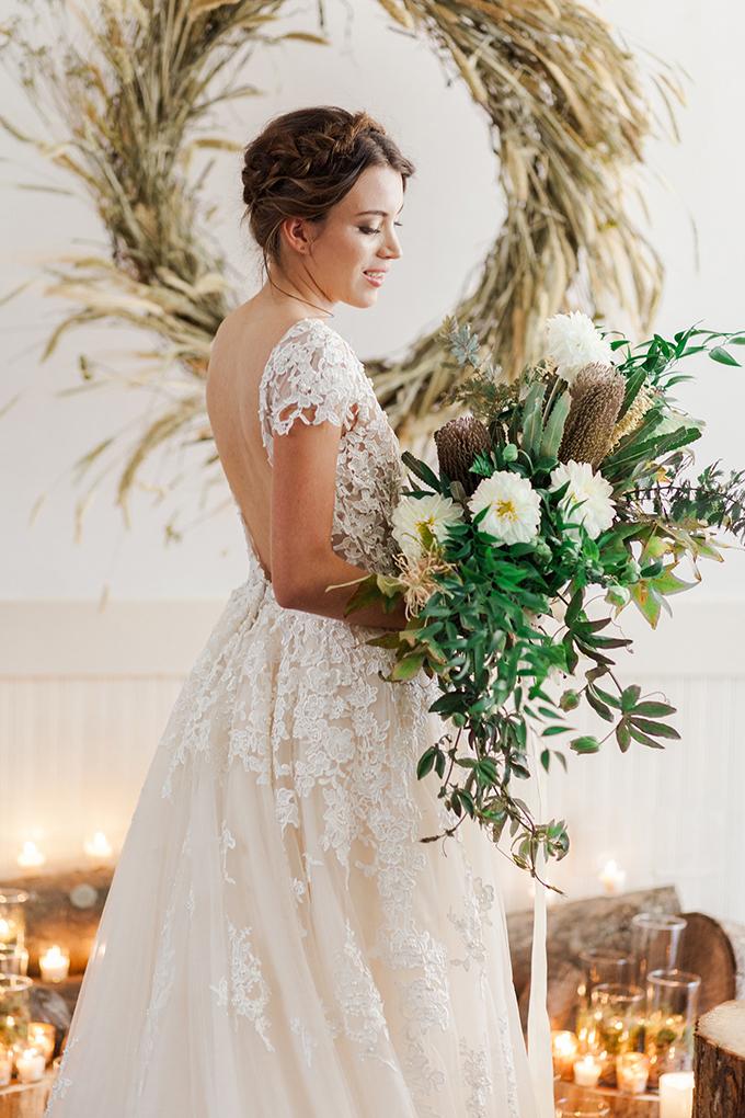 handmade mountain wedding inspiration | Angela Cardenas Photography | Glamour & Grace-05