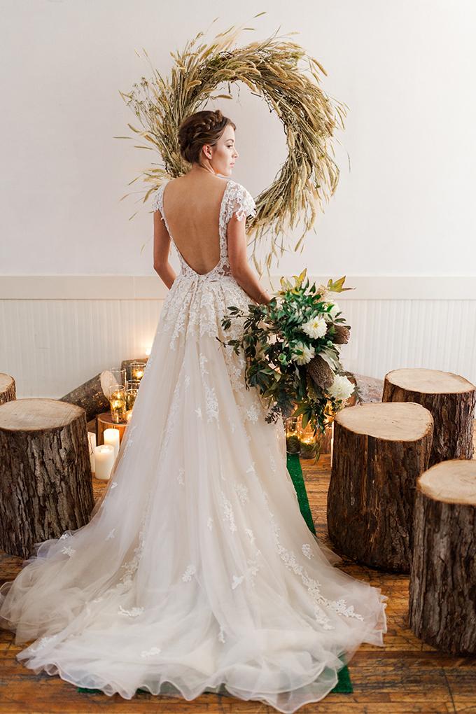 handmade mountain wedding inspiration   Angela Cardenas Photography   Glamour & Grace-07