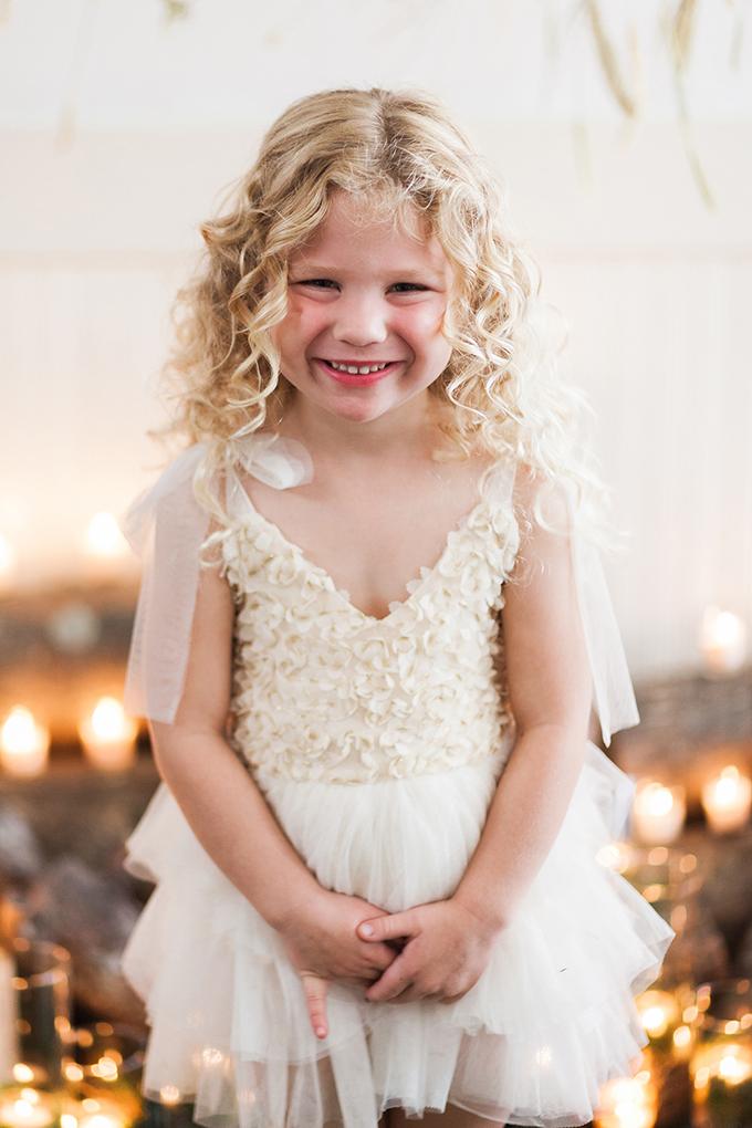 handmade mountain wedding inspiration | Angela Cardenas Photography | Glamour & Grace-10