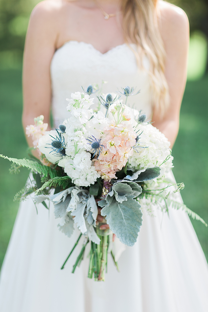 romantic farm wedding | Lindsey LaRue Photography & Makeup Artistry | Glamour & Grace-06