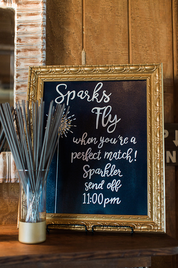 romantic farm wedding | Lindsey LaRue Photography & Makeup Artistry | Glamour & Grace-37