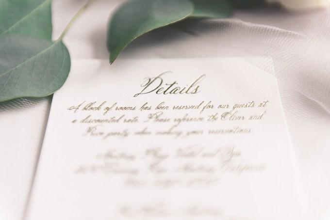 Wedding Paper Divas | wedding invitations | Glamour & Grace-07