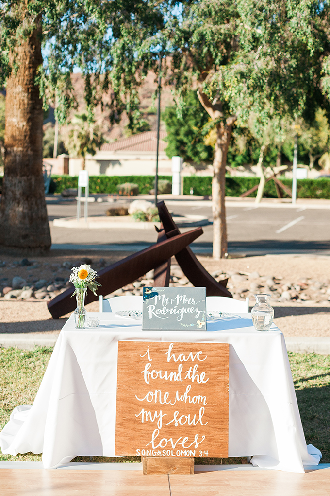 colorful lemon orchard wedding | April Maura Photography | Glamour & Grace-31