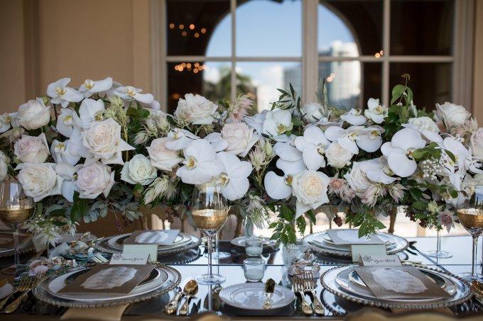 destination wedding in Sarasota at Ritz-Carlton | Cat Pennenga Photography | Glamour & Grace-04