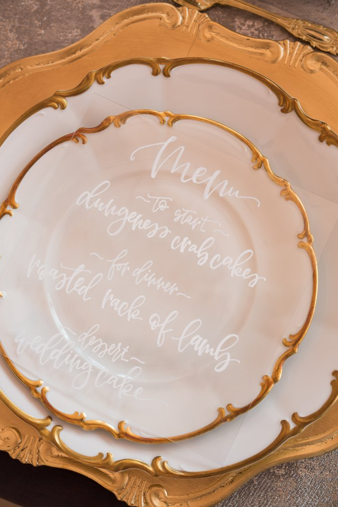 destination wedding in Sarasota at The Ringling | Cat Pennenga Photography | Glamour & Grace-07