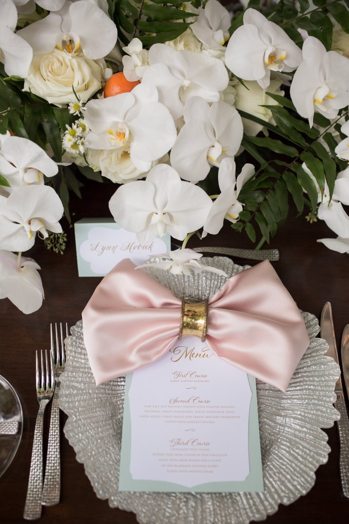 destination wedding in Sarasota at The Selby Gardens | Cat Pennenga Photography | Glamour & Grace-02