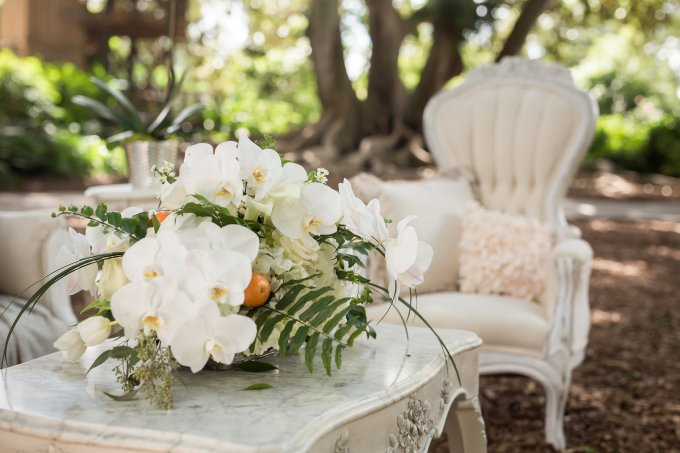 destination wedding in Sarasota at The Selby Gardens | Cat Pennenga Photography | Glamour & Grace-08