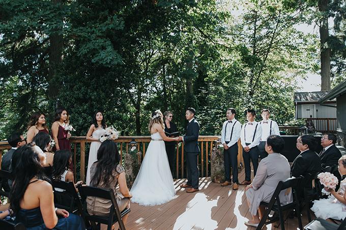 romantic golf course wedding   Andrea Zajonc Photography   Glamour & Grace-16