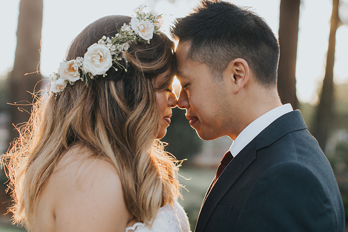 romantic golf course wedding   Andrea Zajonc Photography   Glamour & Grace-23