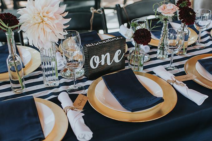 romantic golf course wedding   Andrea Zajonc Photography   Glamour & Grace-31