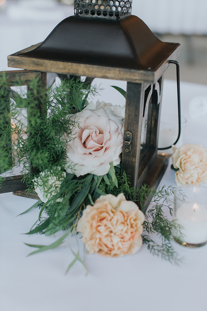 romantic golf course wedding | Andrea Zajonc Photography | Glamour & Grace-33