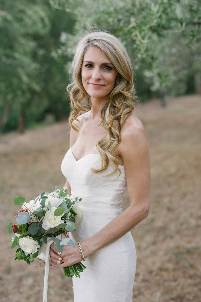 romantic Napa Valley estate wedding | Jordan Weiland Photography | Glamour & Grace-05