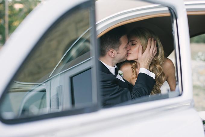 romantic Napa Valley estate wedding | Jordan Weiland Photography | Glamour & Grace-24