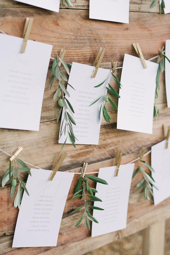 romantic Napa Valley estate wedding | Jordan Weiland Photography | Glamour & Grace-26