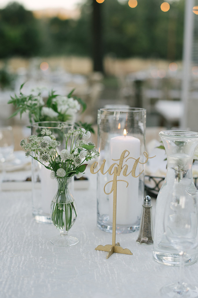 romantic Napa Valley estate wedding | Jordan Weiland Photography | Glamour & Grace-32
