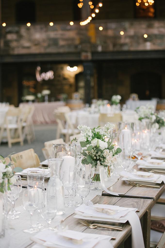 romantic Napa Valley estate wedding | Jordan Weiland Photography | Glamour & Grace-35