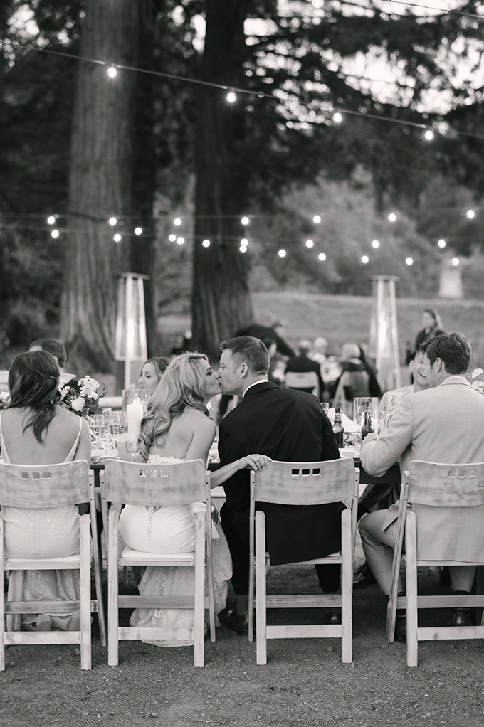 romantic Napa Valley estate wedding | Jordan Weiland Photography | Glamour & Grace-37