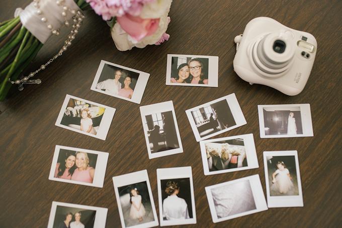 romantic candlelit wedding | Ashley Crawford Photography | Glamour & Grace-32