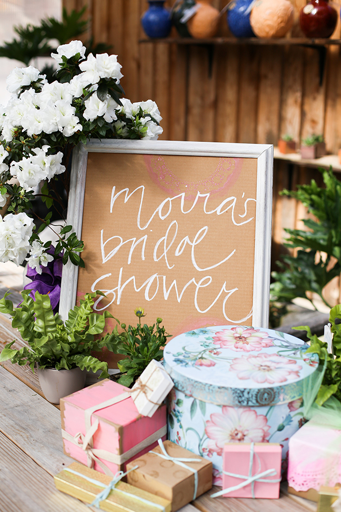 View More: http://photographybyseneca.pass.us/creeksidegardens16