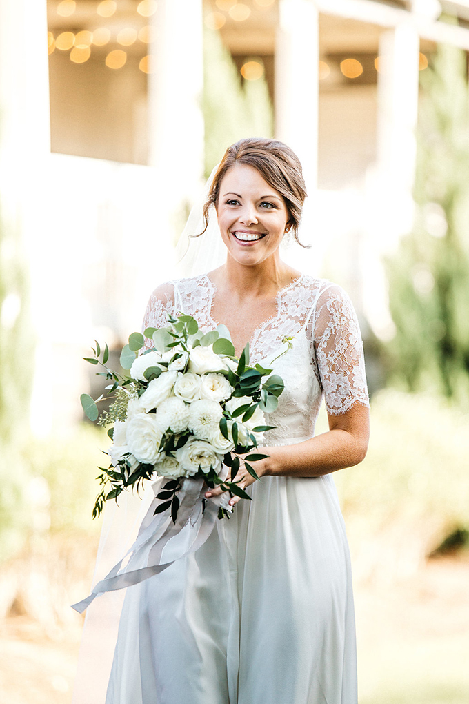 romantic Nashville wedding | Erin L. Taylor Photography | Glamour & Grace-13