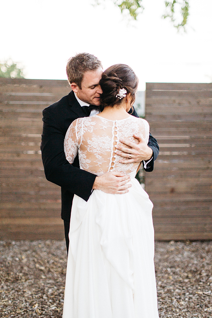 romantic Nashville wedding | Erin L. Taylor Photography | Glamour & Grace-19