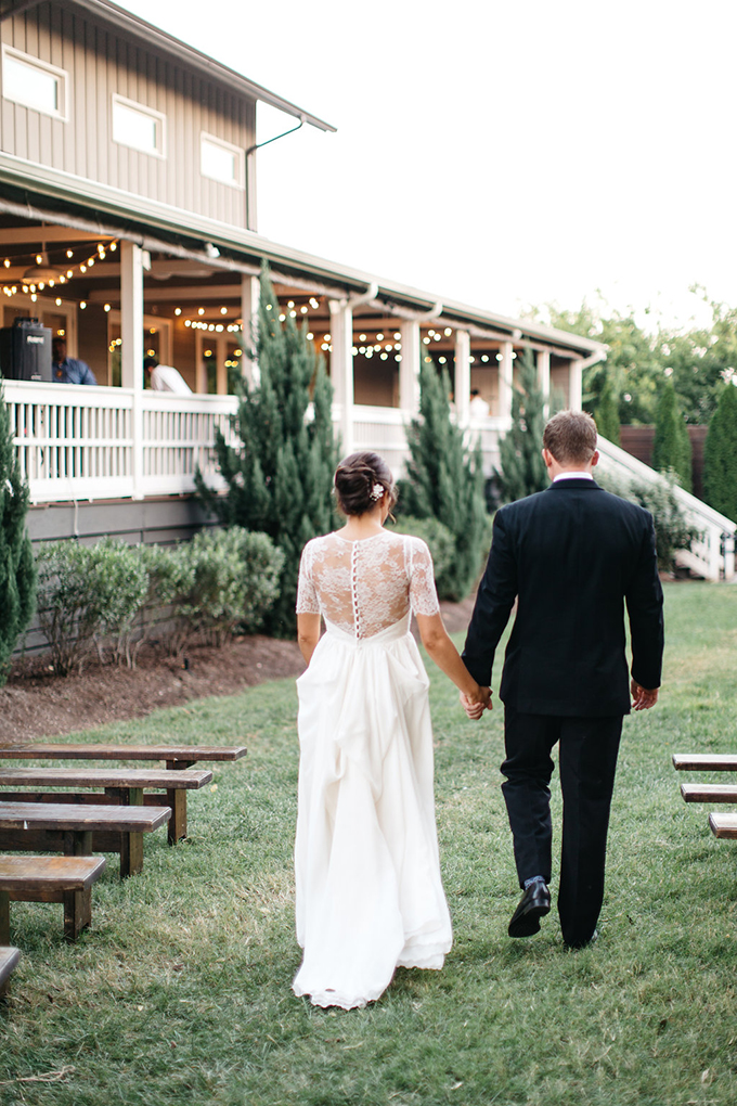 romantic Nashville wedding | Erin L. Taylor Photography | Glamour & Grace-36