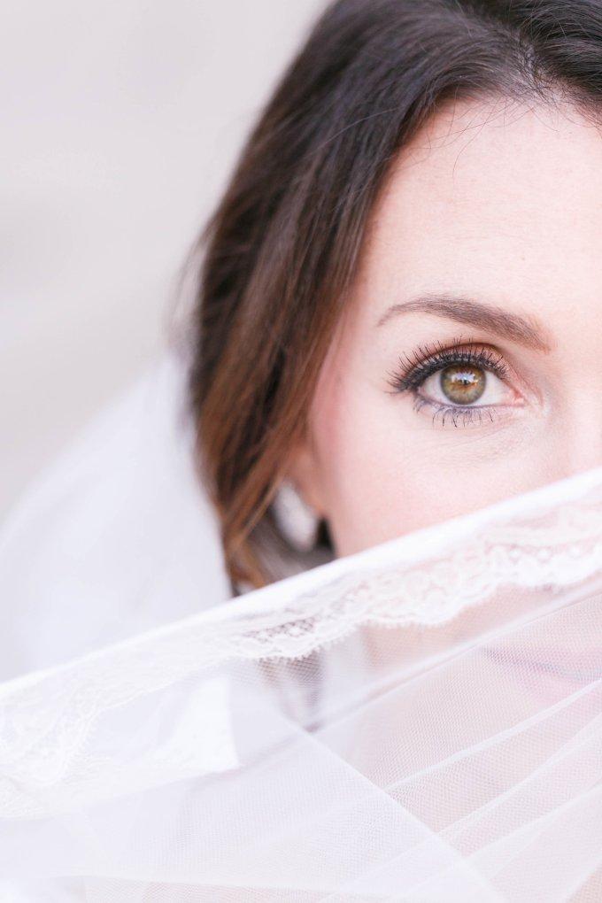 3rd generation wedding dress   Virginia Ashley Photography   Glamour & Grace