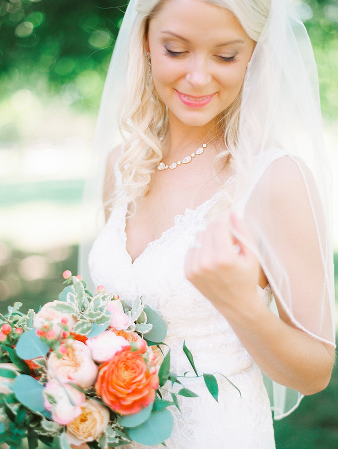romantic Tuscany inspired wedding   Ashley Crawford   Glamour & Grace