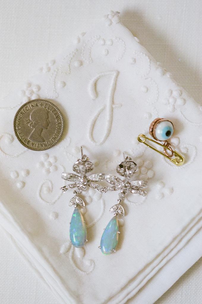 classic heirloom wedding | Arte De Vie | Glamour & Grace