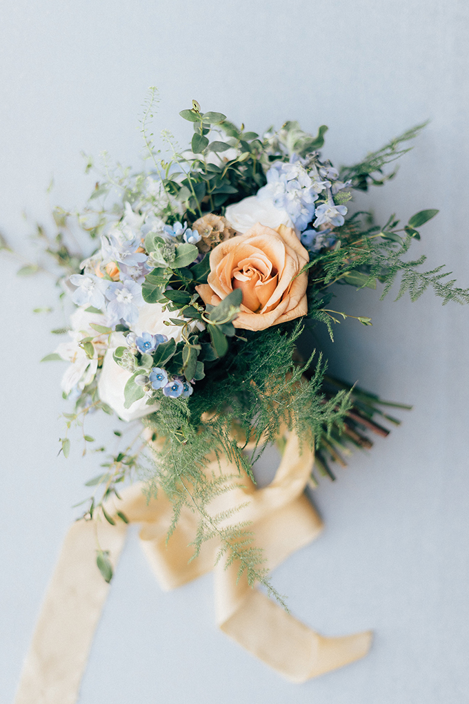 vintage Edwardian wedding ideas | XO and Fetti | Glamour & Grace