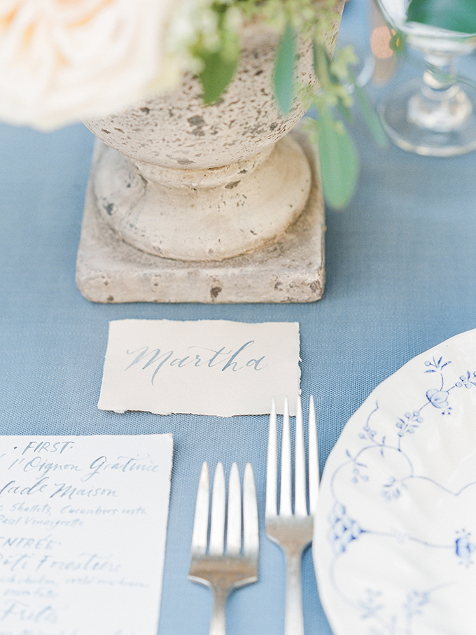 romantic organic wedding ideas | Nicole Jansma Photography | Glamour & Grace