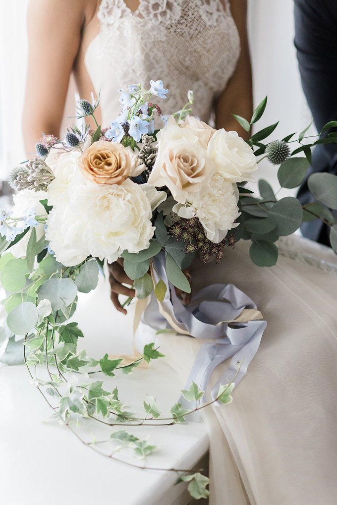 vintage mansion wedding inspiration | Green Pearl Photography | Glamour & Grace