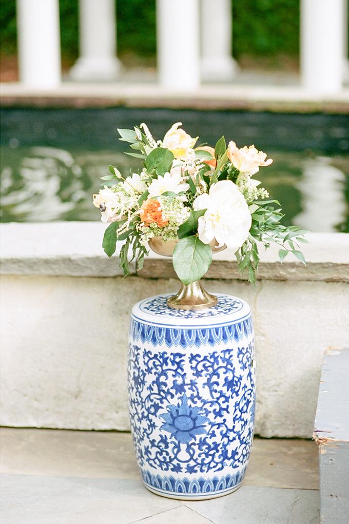 heirloom Charleston destination wedding   Catherine Ann Photography   Glamour & Grace