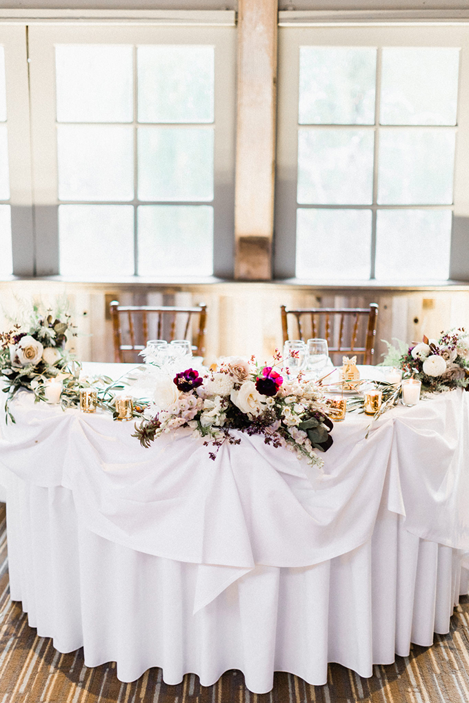 romantic purple ranch wedding   Susie and Will   Glamour & Grace