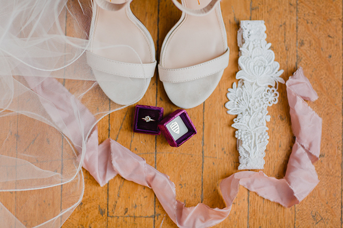 heirloom mansion wedding | Courtney Bowlden Photography | Glamour & Grace