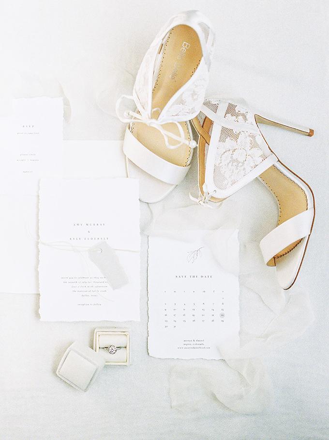romantic Casa de Balboa elopement | Mandy Ford Photography | Glamour & Grace