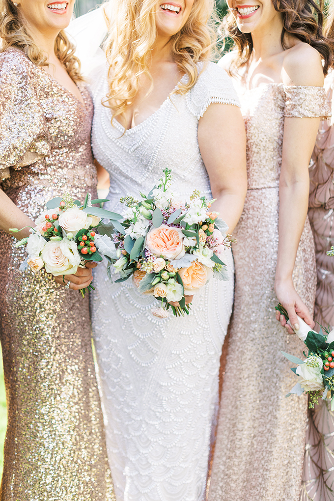 vintage travel themed wedding | Catherine Ann Photography | Glamour & Grace