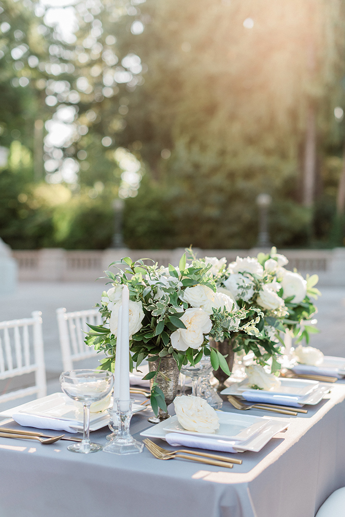 classic wedding ideas | Janet Lin Photography | Glamour & Grace