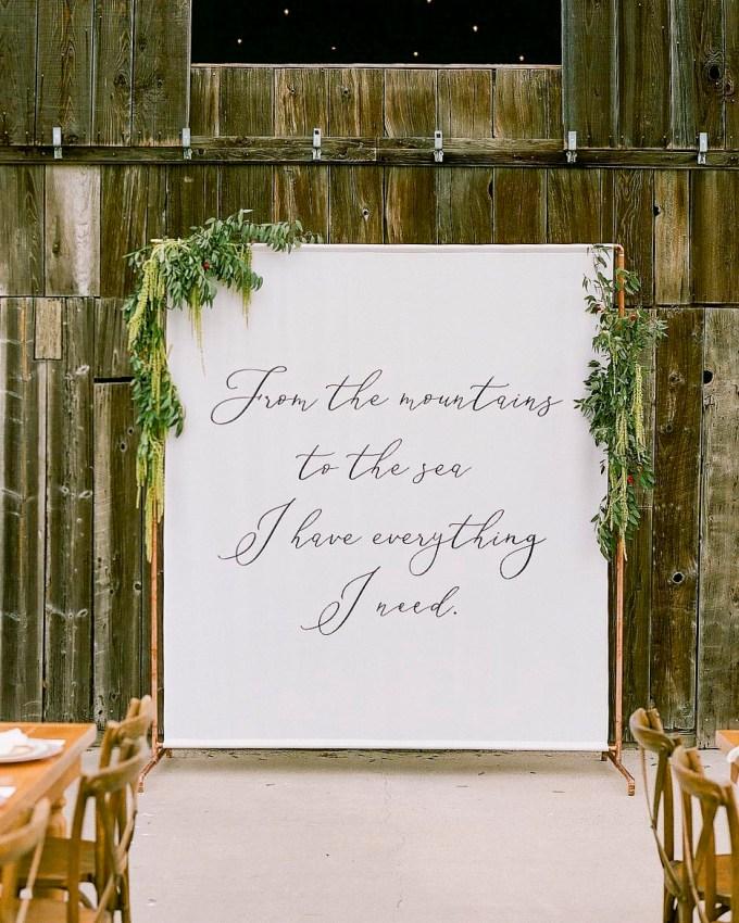 boho ranch wedding ideas-Szu Designs-Glamour & Grace