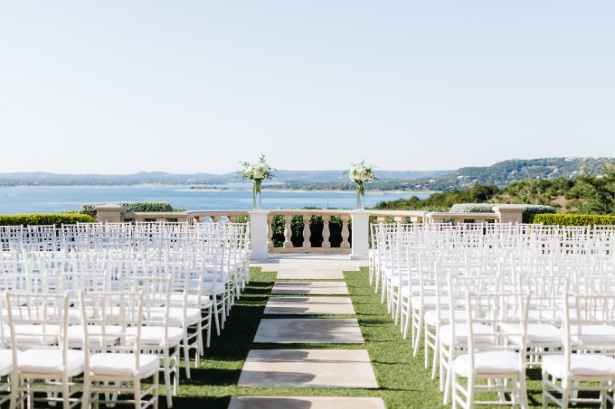 elegant Austin villa wedding-Rooted Trumpet Photography- Glamour & Grace