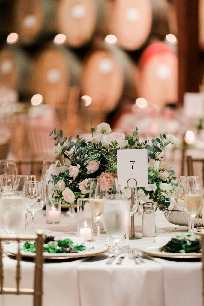 elegant winery wedding-Valorie Darling Photography- Glamour & Grace