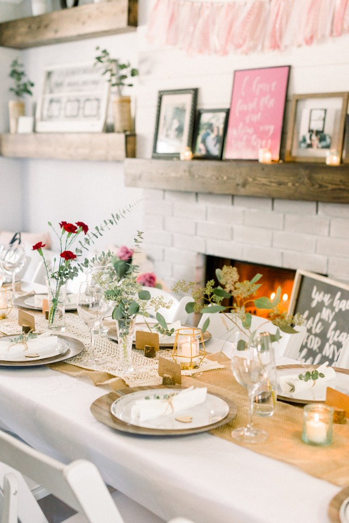 rustic bridal shower-Lovely Light Imagery-Glamour & Grace