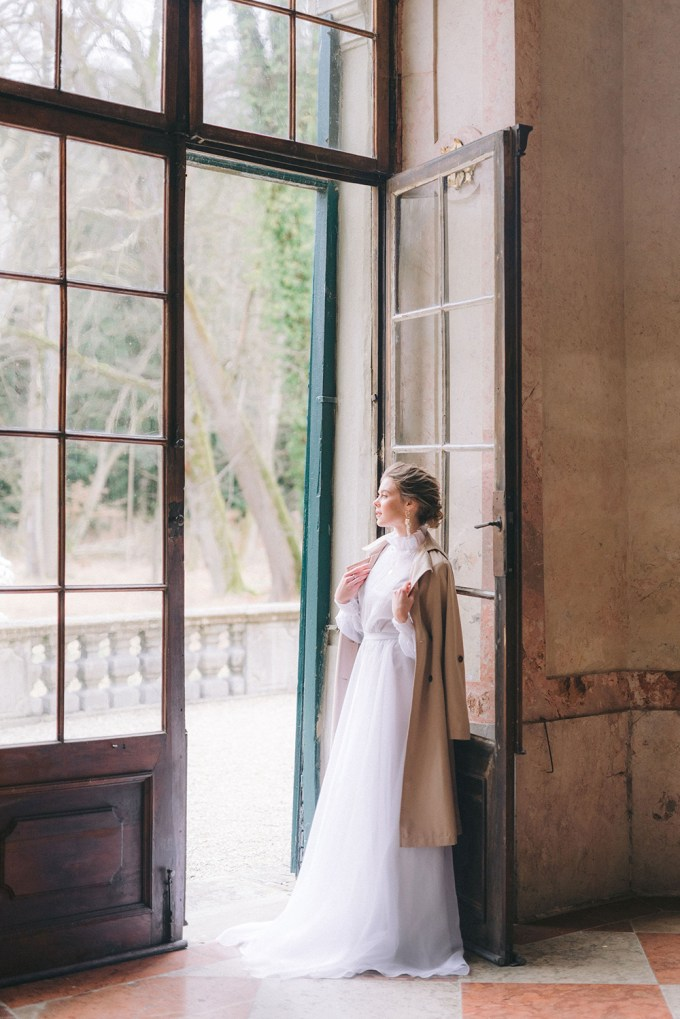 ethereal castle wedding ideas-Liliia Chuba Photography-Glamour & Grace