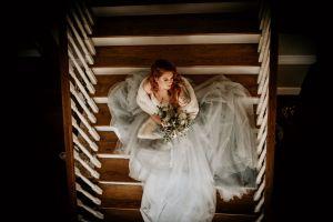 Chatanooga TN Wedding