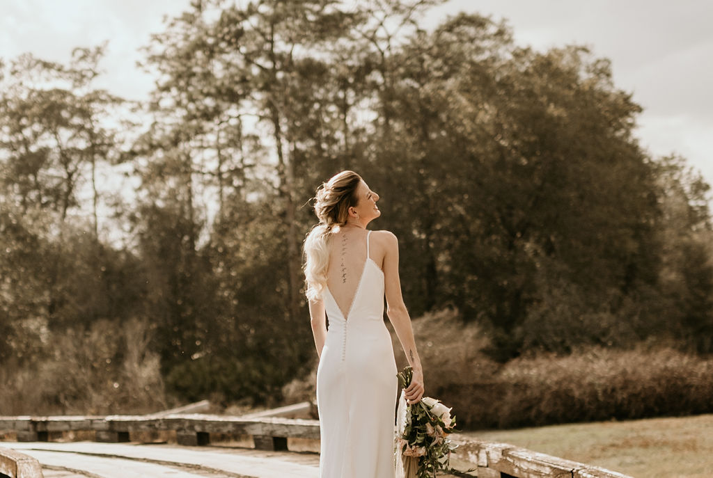 Styled Shoot Florida