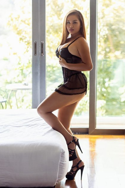 watford escorts