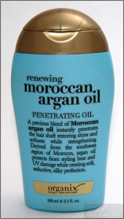 organix renewing moroccan argan