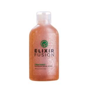 Elixir Fusion Granular Exfoliator (125ml)