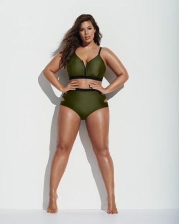 Ashley-Graham-Forever-21-Plus-Size-Swimsuits02