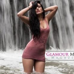 GMM Hosnah Images ©Jay Kilgore